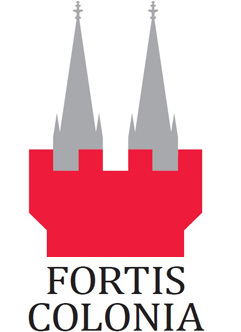 Fortis Colonia Logo